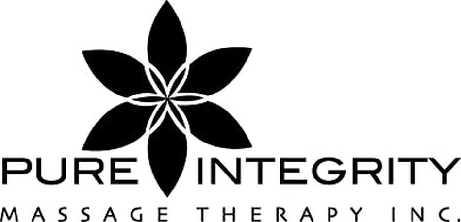 Pure Integrity Massage Therapy